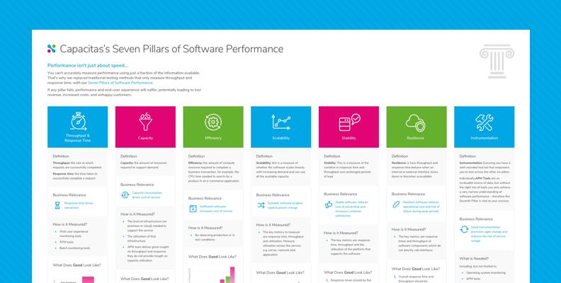 CPT_pillars-infographic-cta.png