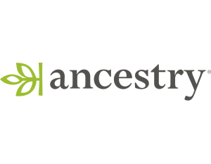 ancestry-logo.png