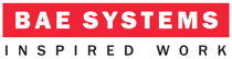 baesystems.png