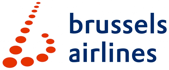 brusselsairlines.png