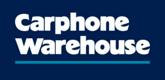 carphonewarehouse.png