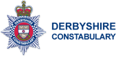 derbyshireconstabulary.png