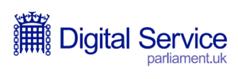 digitalservice.png