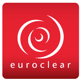 euroclear.png