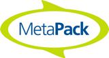metapack.png
