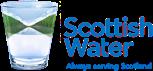 scottishwater.png