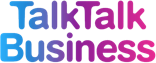 talktalkbusiness.png