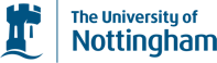 universitynottingham.png