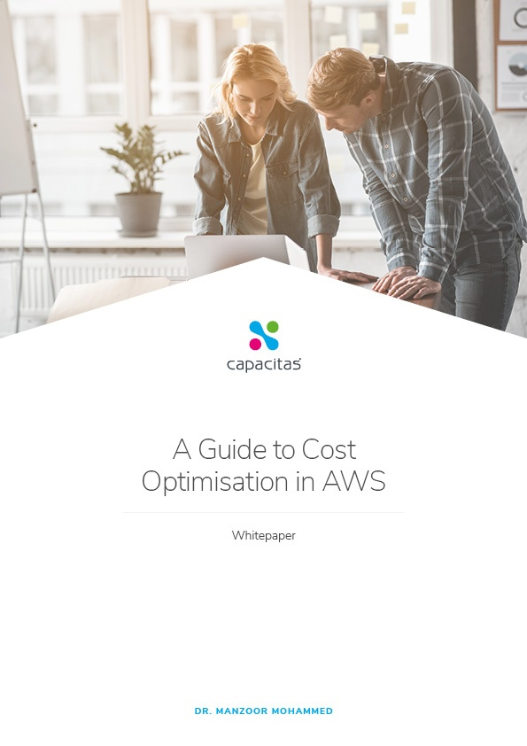 CPT_aws-cost-optimisation_cover-2.0.jpg