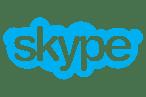 Skype-Logo.0