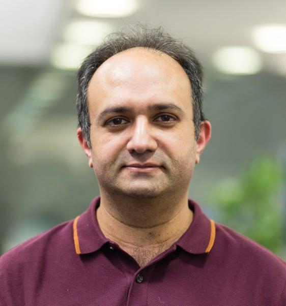 Mohammad Rafique2