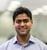 Prasham Garg