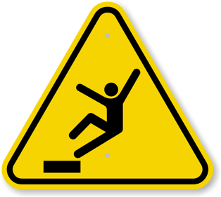 iso-drop-fall-hazard-symbol-is-2022.png