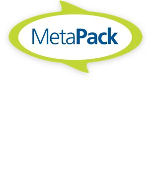 Metapack Webinar