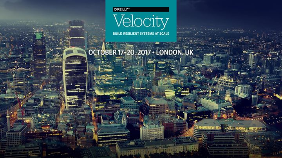 velocity-london-1.jpg