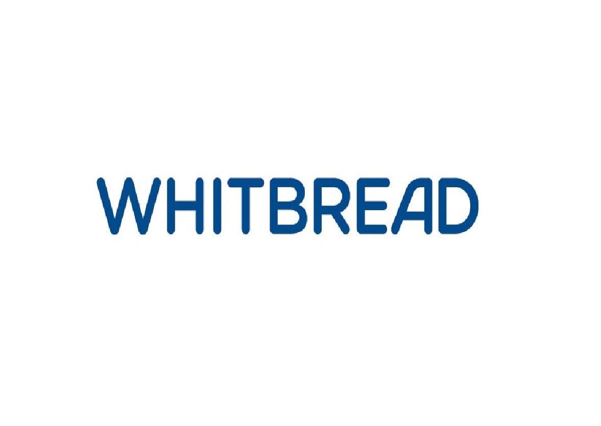 whitbread-2
